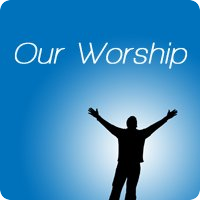 ourworship