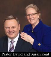 Pastor_David_and_Susan_Kent-2