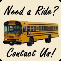 need_a_ride