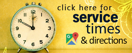 service-times-directions