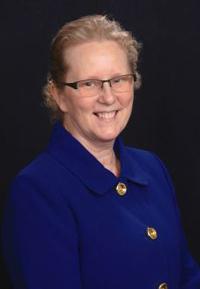 Sister Susan Kent