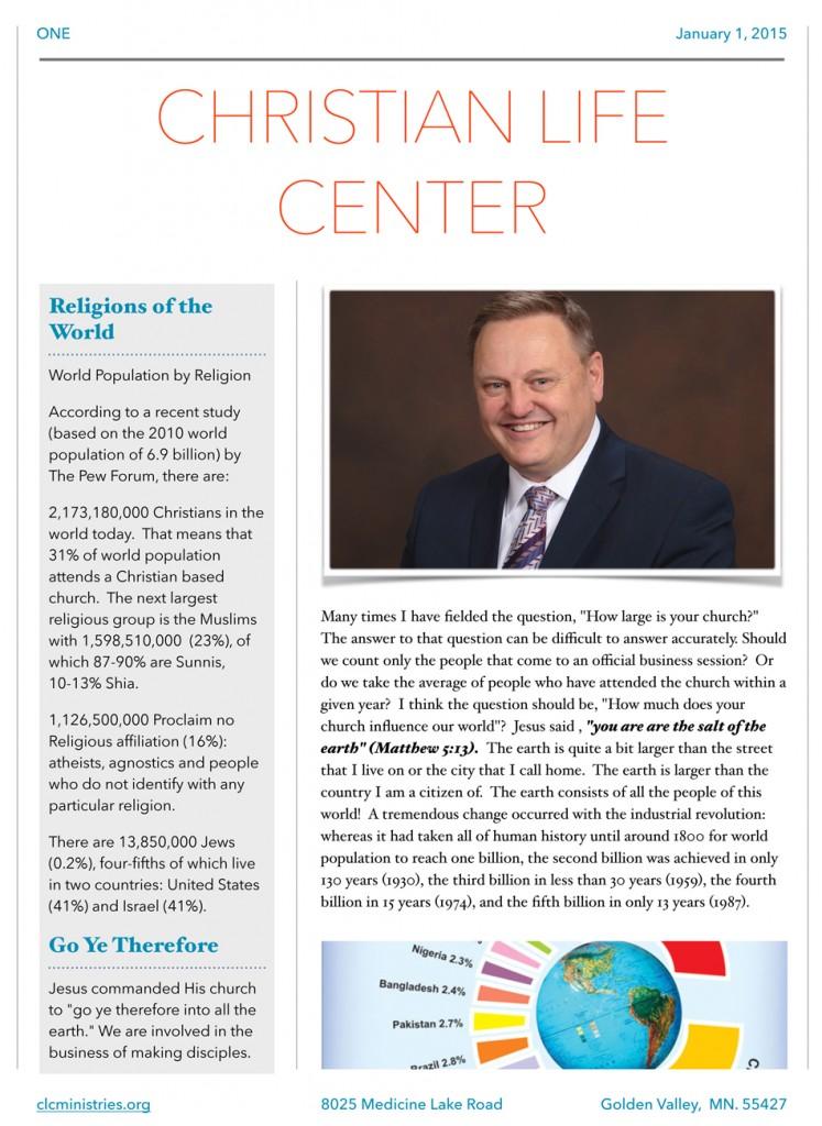 Christian-Life-Center-2015-1