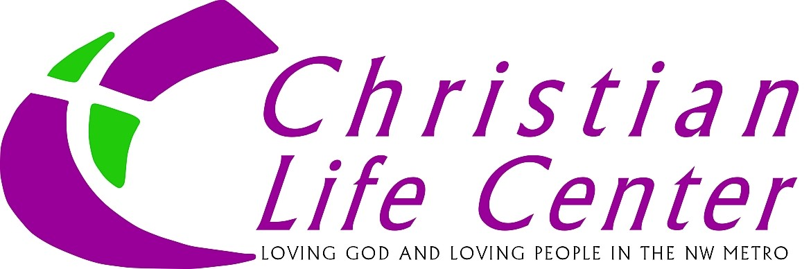Christian Life Center Pentecostal Church